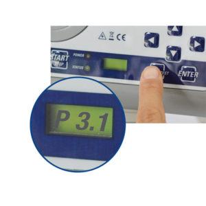 STEADYPRES Pump Controller 1