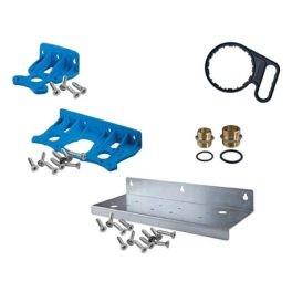 Water Filter Accessories