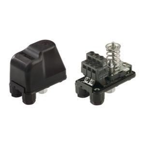 Italtecnica PM5 - Pressure Switch