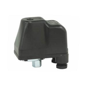 Italtecnica PM5 - Pressure Switch_1