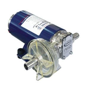 MA_UP10 heavy duty pumps