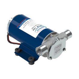 MA_UP1N Self-priming pumps