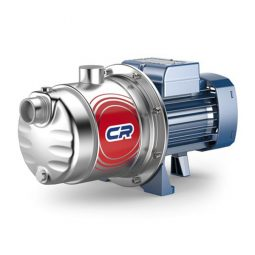 Pedrollo CR Multi-stage Centrifugal Pumps