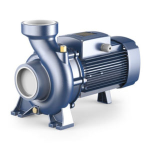 Pedrollo HF High Flow Centrifugal Pump