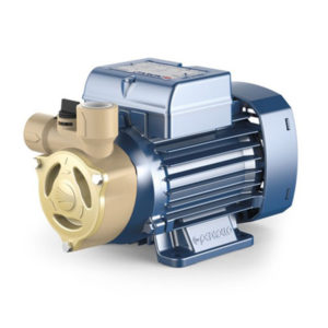 Direct Replacement Pump for Wolseley Jet Pressurisation Unit