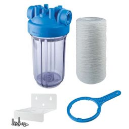 AF-Complete-10-inch-BB-Water-Filter-Kit