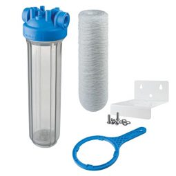 AF-Complete-20-inch-BB-Water-Filter-Kit