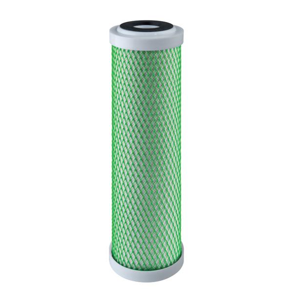 AF-RE5395109-Carbon-Block-Filter