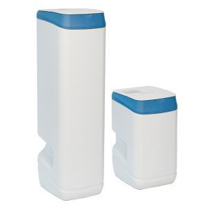 Water Softening Units