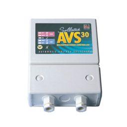 AVS-30-MICRO