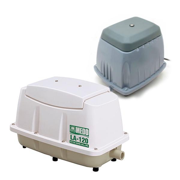 Air Compressor Blower : Linear air blower compressor pumps