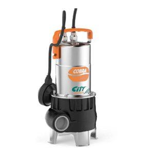CP-Cobra-Submersible-Drainage-Pump