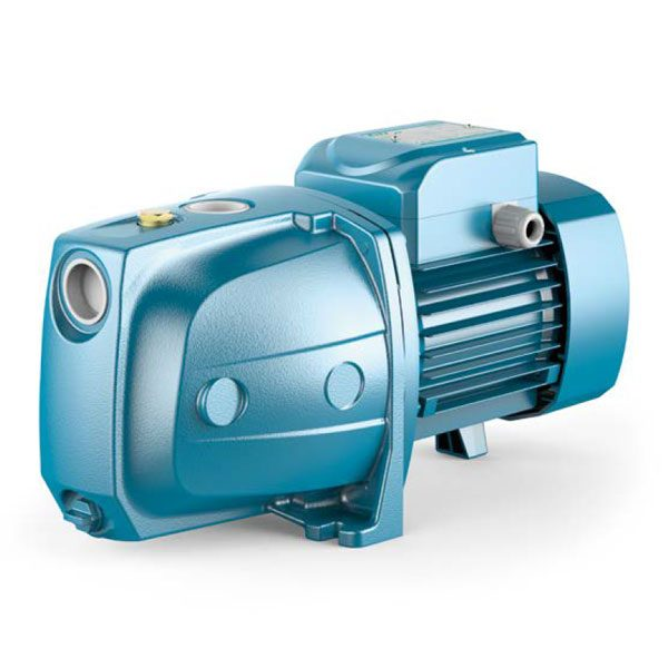CP-JS-Pumps