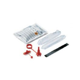 Cable_Jointing_Kits