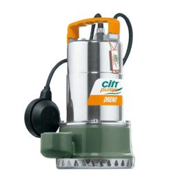 City-Pumps-Dreno-Submersible-Drainage-Pump