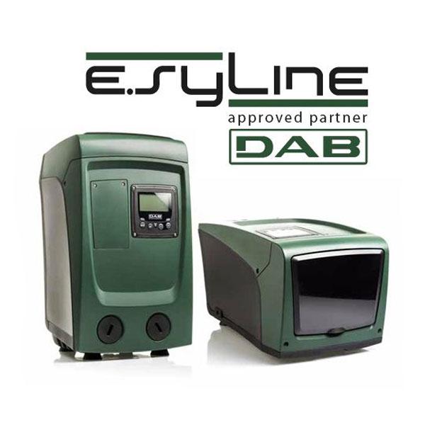 DAB-ESYBOX-MINI3-B