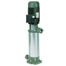 DAB-KV-Vertical-Multistage-Pump
