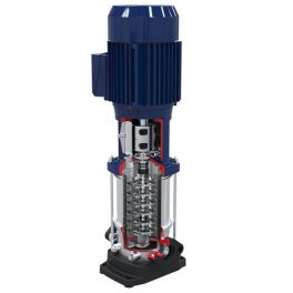 DP_Vertical_Multistage_Pumps