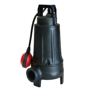 Dreno_Compatta-Sewage-Pumps