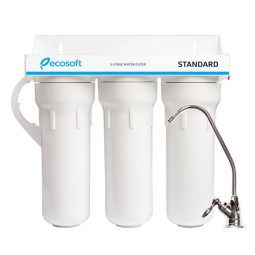 ECO-Domestic-3-stage-water-filter