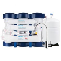 ECO-PURE-REVERSE-OSMOSIS
