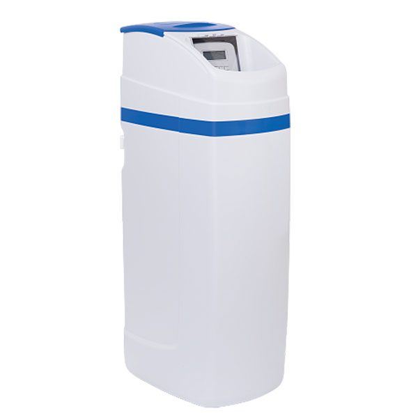 ECO-Premium-Domestic-Water-Softener-125-1