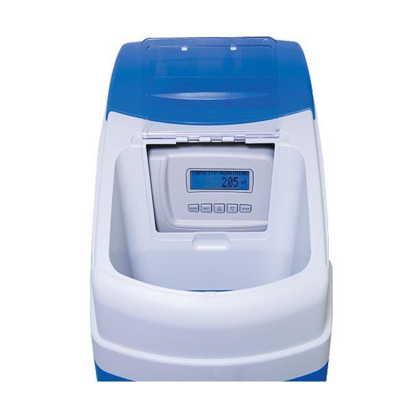 ECO-Premium-Domestic-Water-Softener-125-2