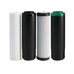 https://pumpexpress.co.uk/shop/ecosoft-replacement-filters-for-robust-pro/