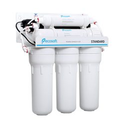 ECO-STANDARD-DOMESTIC-REVERSE-OSMOSIS-FILTER-w-PUMP-1