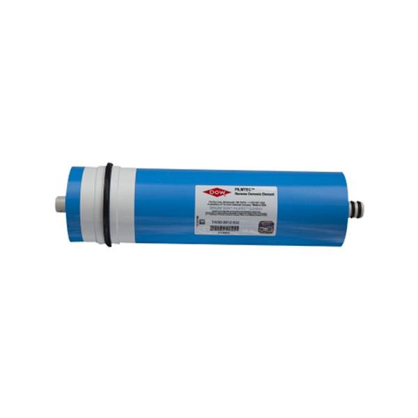 Ecosoft-DOW-Filmtec-Membrane-Element