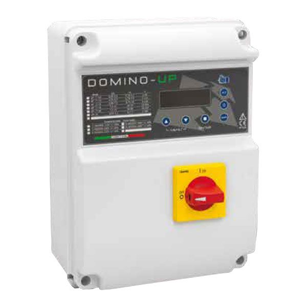 FG_Domino-Up-Pump-Control-Panels