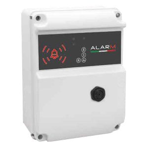 FG_SA1_Remote-Alarm
