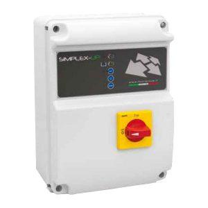 FG_Simple-Up-Pump-Control-Panels