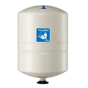GWS 24L Pressure Vessel