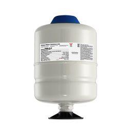 GWS 2L Inline Pressure Vessel