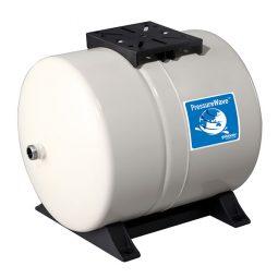80ltr Horizontal Pressure Vessel