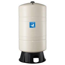 80ltr Vertical Pressure Vessel