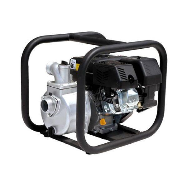 Hyundai HY50 Petrol Powered Water Pump_1