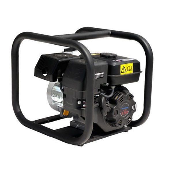 Hyundai HY50 Petrol Powered Water Pump_3