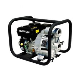 Hyundai HYT80 Trash Pump