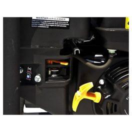 Hyundai HYT80 Trash Pump 4