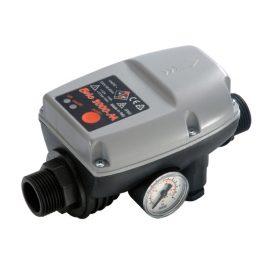BRIO 2000MT Pump Controller