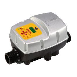 Sirio Pump Controller