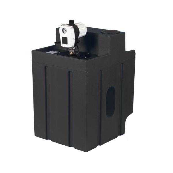Increaser125-Water-Pressure-Booster