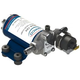 MA-UP2A-Water-Pressure-System