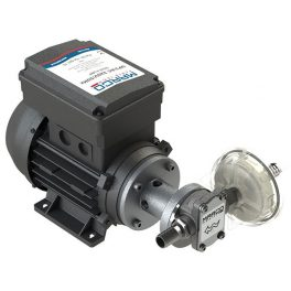 MA-UP3AC-220V-Gear-Pump