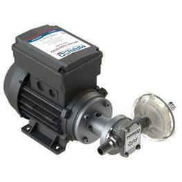 MA-UP3AC-220V-Gear-Pump
