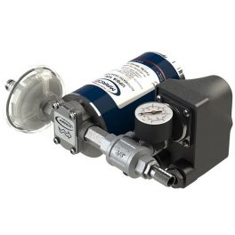 MA-UP9A-Water-Pressure-System