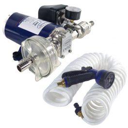 MA_DP12_Deck-washing-pump-kit