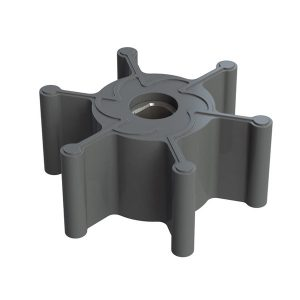 ma_imp1_rubber_impeller_a